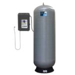 New System 120 Merged constant water 150x150 - Disabled Veteran Grants for Emergency Water Systems