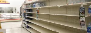 empty_shelves-slide