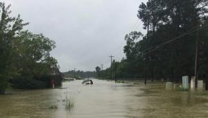 Flood pic 300x170 - Flooding and Emergency Water Supplies