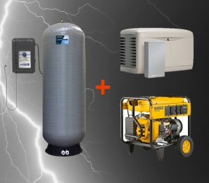 Generator Plus Constant Water LG 300x263 - FAQ