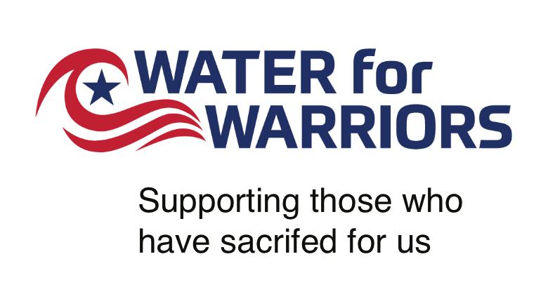 780x436LinkedIn Water for Warriors Pixilmator - Constant Water Launches Water for Warriors Program