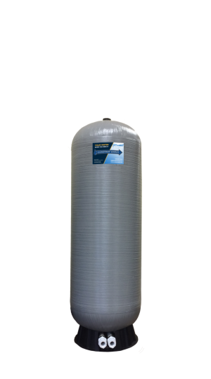 Pentair Tank Only 40 gallon PNG 3x 300x540 - Shop