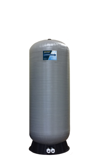 Pentair Tank Only 80 Gallon PNG 3x 300x540 - Shop