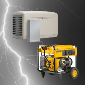 Generator Fixed and Portable 300x300 - Water Security – For You, Your Family, and Your Loved Ones