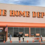 Home Depot Coronavirus Lines 150x150 - Tropical Storm Gonzalo Expected to Become Hurricane