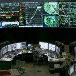 CA Power Outage Command Center 150x150 - Power Outages in California Underway