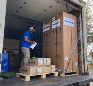 IMG 2581 scaled e1603885970265 300x280 - Emergency Water Security from Virginia to Puerto Rico