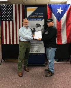 IMG 4152 e1603885939108 241x300 - Emergency Water Security from Virginia to Puerto Rico