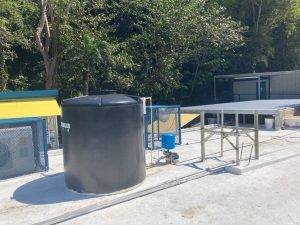 IMG 2694 300x225 - Puerto Rico Special Needs School Receives Constant Water Systems
